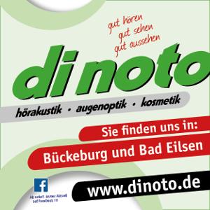 -werbung- www.dinoto.de