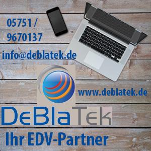 -werbung- www.deblatek.de