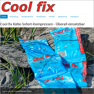-werbung- cool fix