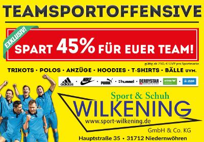 -werbung- www.sport-wilkening.de