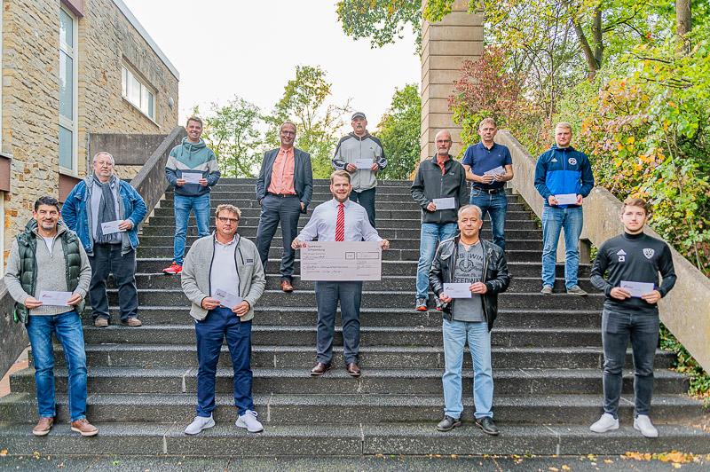 Sparkasse In Schaumburg