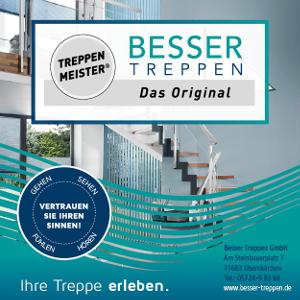 -werbung- www.besser-treppen.de